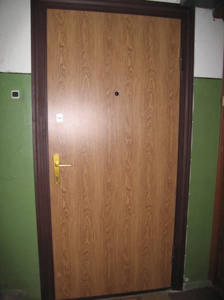 входные двери в квартиру купить москва район митино